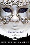 Masquerade (Blue Bloods Novel Book 2)