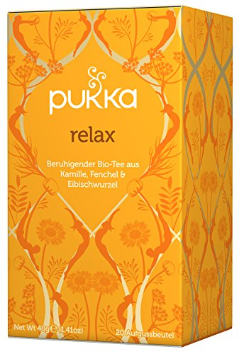 Relax-PUKKA-Tee-BIO-4-Packungen–20-Teebeutel