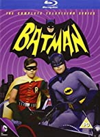 Batman - Original Series 1-3