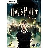 echange, troc Harry potter et l'ordre du phenix - Value game