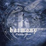 Dreaming Awake / Ulterium Records