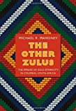 img - for The Other Zulus: The Spread of Zulu Ethnicity in Colonial South Africa (Politics, History, and Culture) book / textbook / text book