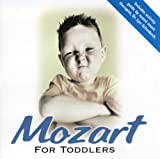 echange, troc Various - Mozart for Toddlers