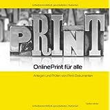 """Online-Print f�r allevon """"Steffen Winter"""""""