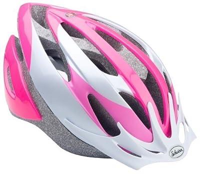 Schwinn Thrasher Women's Helmet by Pacific Cycle