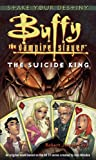 The Suicide King (Buffy the Vampire Slayer)