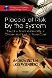 ANDREA ZETLIN PLACED AT RISK BY THE SYSTEM (Education in a Competitive and Globalizing World: Children's Issues, Laws and Programs)
