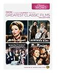 TCM Greatest Classic Films: Classic Moms