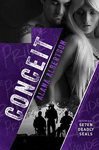 conceit-se7en-deadly-seals-book-1-english-edition