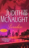 Paradise Judith McNaught