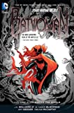 img - for Batwoman Vol. 2: To Drown the World (The New 52) book / textbook / text book
