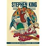Blockade Billy ~ Stephen King