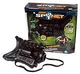 Giochi Preziosi Spy Net - Night Vision Binoculars