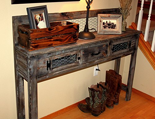 Rustic Home Decor Shopswell