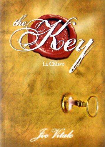 The key La chiave PDF