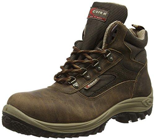 cofra-63692-000w40-talla-40-s3-src-zapatos-de-seguridad-bristol-gris