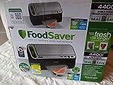 Foodsaver-2-IN-1-Preservation-System-4400-Series-by-FoodSaver