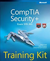 CompTIA Security+ Training Kit (Exam SY0-301) ebook download