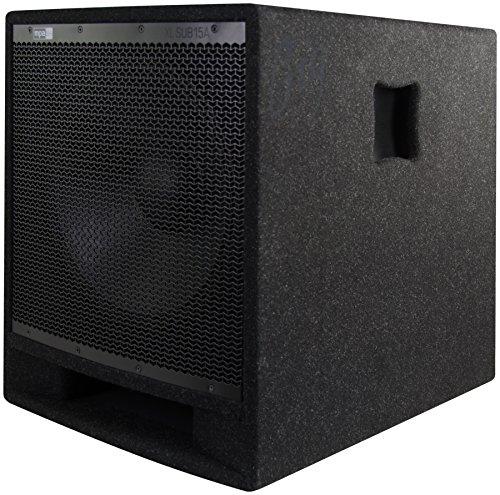 mpa-mivoc-professional-audio-XL-SUB-15A-Aktiv-PA-Subwoofer-300-Watt-max