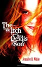 The Witch and The Devil's Son