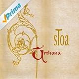 Urthona