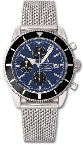 new-breitling-aeromarine-superocean-patrimonio-cronografo-mens-orologio-a1332024-c817