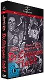 Dr. Crippen lebt (Fernsehjuwelen) (DVD)