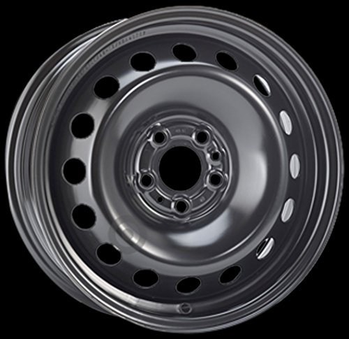CERCHI-IN-FERRO-ALCAR-AC8737-FIAT-500L-6JX15-5X98-58-ET39-Colore-Black-Nero-Omol-ECE-124R-000516
