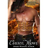 After the Ashes ~ Cheryl Howe
