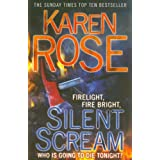 "Silent Screamvon ""Karen Rose"""