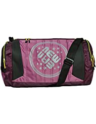 Newera Pro 2 Sports 47 Cms 18.5 Inch Gym Bag