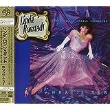 ホワッツ・ニュー(SACD/CDハイブリッド盤)
