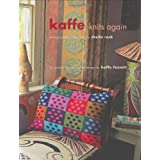 Kaffe Knits Again: 24 Updated Original Rowan Designs by Kaffe Fassettpar Kaffe Fassett
