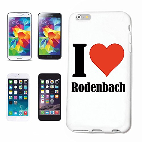 cubierta-del-telefono-inteligente-iphone-6s-i-love-rodenbach-cubierta-elegante-de-la-cubierta-del-ca
