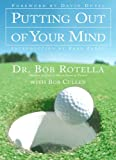 img - for Putting Out of Your Mind book / textbook / text book