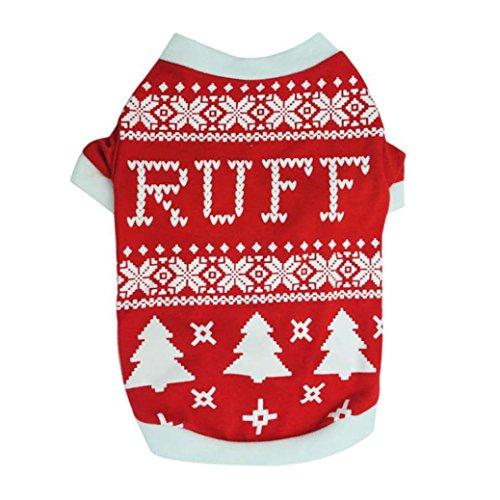 christmas-dog-warm-clothes-kingwo-puppy-dog-christmas-tree-interlock-shirt-apparel-warm-clothes-xs