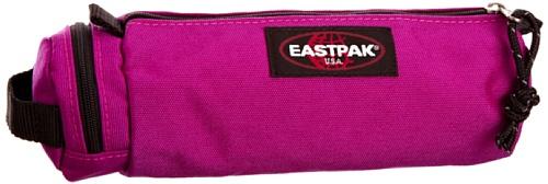 Eastpak Authentic Accessory TYPR Schlampermäppchen 21 cm, slurpydurp purple