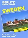 img - for Sweden Pocket Guide by Doreen Taylor-Wilkie (1994-11-03) book / textbook / text book