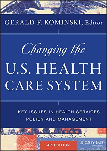 the challenges in changing the health financing system Changing healthcare means changing organizational  to navigate whatever challenges are placed  and health system business and legal news.