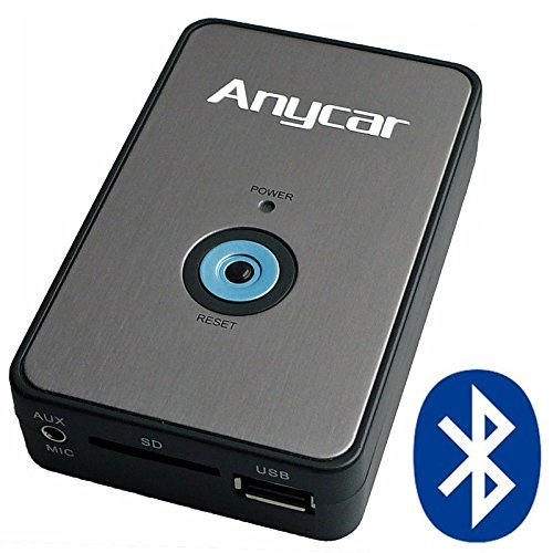 usb-sd-aux-adapter-bluetooth-freisprechanlage-fur-bmw-rundpinanschluss-auch-old-generation-e46-alle-