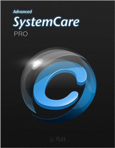 Advanced SystemCare PRO v5 [Download] (Advanced Systemcare Pro compare prices)