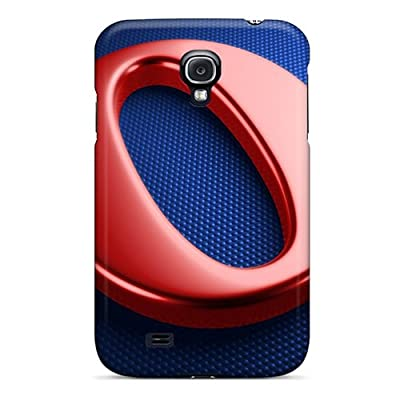 Premium MjjwROl8363yEqja Case With Scratch-resistant/ Minimalistic Opera Web Browser Case Cover For Galaxy S4