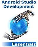 Android Studio Development Essentials