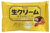 フルタ  金の生クリームチョコ  18個×16袋
