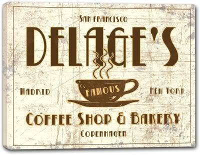 delages-coffee-shop-bakery-canvas-print-16-x-20