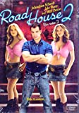 Road House 2: Last Call (Region 1) (NTSC) [DVD]