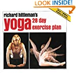 Richard Hittleman's Yoga: 28 Day Exer...
