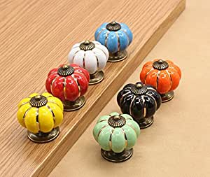 Pull handles cabinet drawer door cupboard pull knobs pull handles