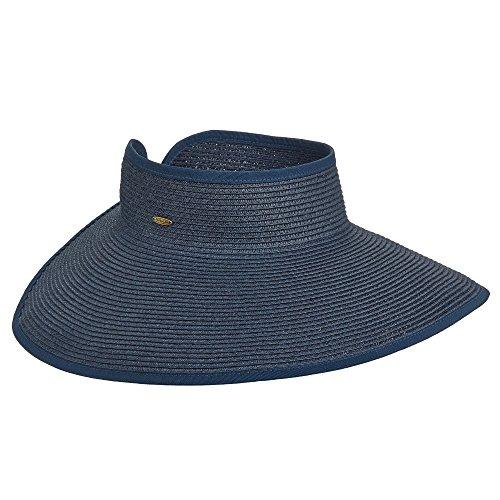scala-womens-lp54-indigo-uv-hat-indigo-one-size