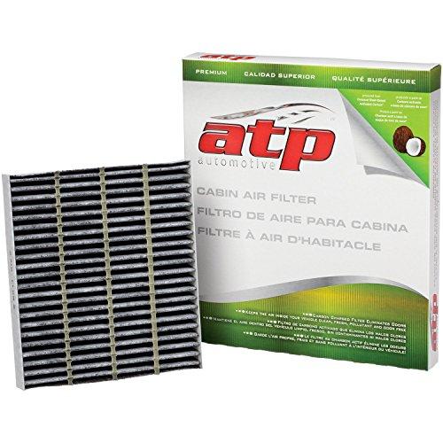 ATP HA-2  Carbon Activated Premium Cabin Air Filter